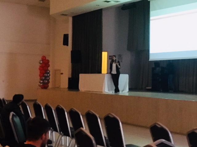 Kırpart, yeni öneri sisteminin çalışmalarını