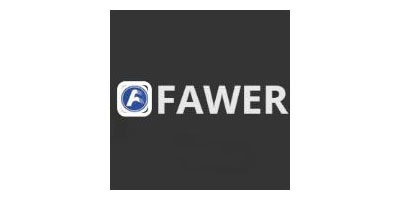 Fawer